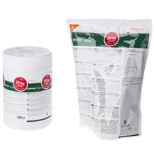 Occ Dentiro Wipes Extra Comfort 165pcs