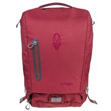 Oniseh Smart BX Backpack For 15.6 Inch Laptop