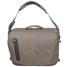 Oniseh Smart LX Bag For 15 Inch Laptop