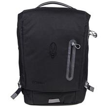 Oniseh Smart Pro BX Backpack For 15.6 Inch Laptop