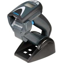 DATALOGIC Gryphon M4130 Optical Barcode Scanner