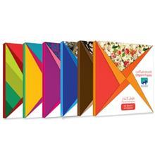 Oriman complete Set Origami Paper