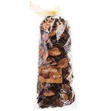 Aroma Pot Pourri Orange