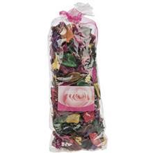 گل خشک معطر پاتپیوری مدل Rose