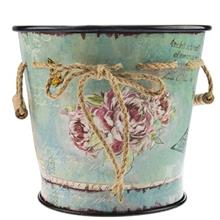 Harmony 6081-8  Decorative Bucket