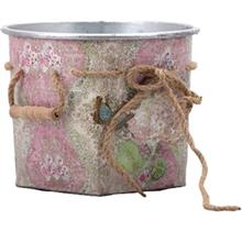 Harmony 6279-2  Decorative Bucket