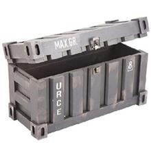 جعبه دکوری دردار هارمونی مدل 13156S