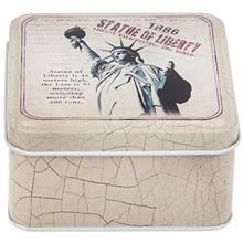Gift Box 26971B Size 1