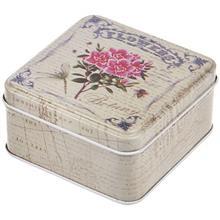 Gift Box 27742B Size 2