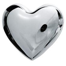 Philippi Klangherz Heart With Sound Size Large