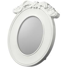 Ikea Kvill Oval Photo Frame