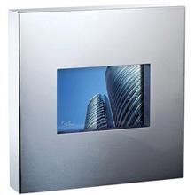 Philippi Square Photo Frame Size 10x15 Cm