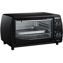 Feller EO099 Oven Toaster