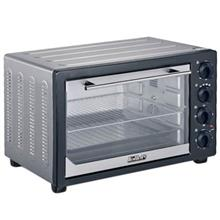 Feller EOFR452 Oven Toaster