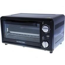 Hardstone OTM1001B Oven Toaster