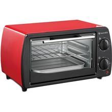 Matheo EO099 Oven Toaster
