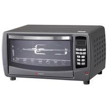 Sapor SOT-2028D Oven Toaster