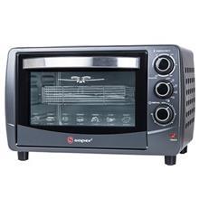 Sapor SOT-2820G Oven Toaster