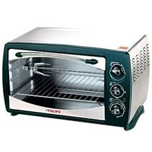 Tulips OT-2304A Oven Toaster
