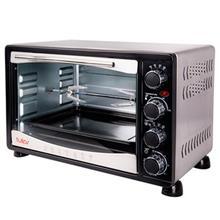 Tulips OT-3004B Oven Toaster