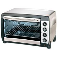 Tulips OT-4504A Oven Toaster