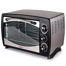 Tulips TA-2300RC Oven Toaster