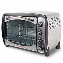 Tulips TA-3800RCI Oven Toaster
