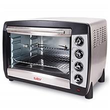 Tulips TA-4500RCI Oven Toaster