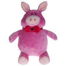 Paliz Pig With Tie Size Medium