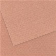 Canson Paperboard Size A3 Color Code 384 - Pack of 5