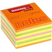 Kores Sticky Notes Code 48465 - Pack of 450