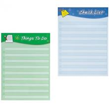 Hopax Sticky Flags Notes 21302