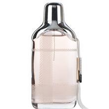Burberry The Beat Eau De Parfum For Women 50ml