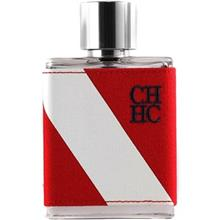 Carolina Herrera CH Men Sport Eau De Toilette For Men 100ml