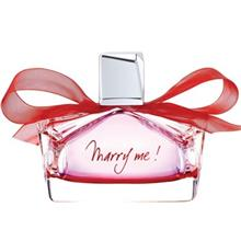 Lanvin Marry Me Love Edition Eau De Parfum For Women 75ml