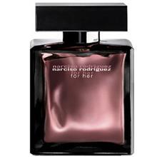 Narciso Rodriguez For Her Musc Collection Intense Eau De Parfum For Women 30ml
