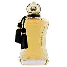 Parfums De Marly Safanad Eau De Parfum For Women 75ml