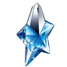 Thierry Mugler Angel Eau De Parfum For Women 25ml