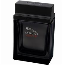 Jaguar Vision III Eau De Toilette For Men 100ml