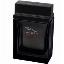 Jaguar Vision III Eau De Toilette For Men 100ml