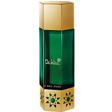 Jesus Del Pozo D.F Dahilia Eau De Parfum 100ml