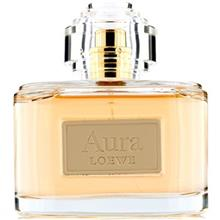 Loewe Aura Eau De Parfum for Women 120ml