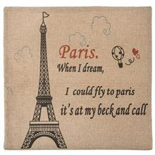 کاور کوسن ینیلوکس  طرح پاریس