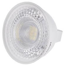 لامپ ال اي دي 6 وات هالوژن پارس پايه GU5.3