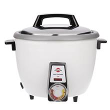 Pars Khazar RC-271TS Rice Cooker