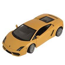 Pastar Lamborghini Gallardo Car
