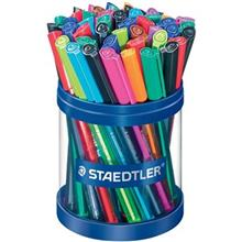 Staedtler 432 Pen - Pack of 50