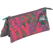 Gabol Funky Design 2 Pencil Case