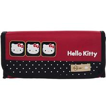 Unimass Hello Kitty Design Pencil Case