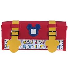 Unimass Micky Mouse Pencil Case